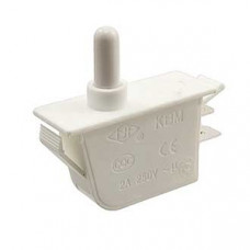 Выключатель (кнопка) света для холодильника MJ-05 ( KBM )