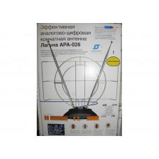 антенна комнатная ARA-028