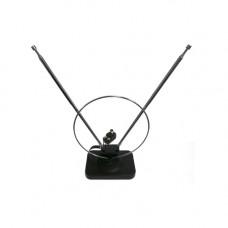 антенна комнатная ARA-021