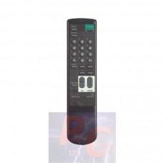 RM-687C пульт дистанционного управления
