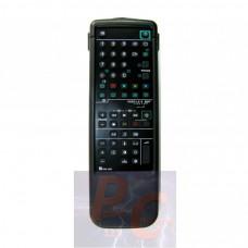 RM-816 пульт дистанционного управления