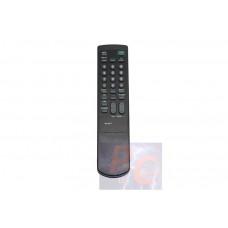 RM-827T (tv) пульт дистанционного управления