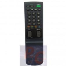 RM-845P пульт дистанционного управления