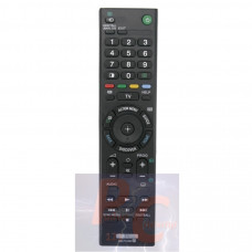 Купить RMT-TX100P пульт дистанционного управления