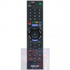 Купить RMT-TX101P пульт дистанционного управления