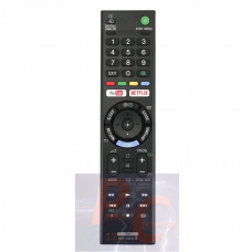 Купить RMT-TX300E пульт дистанционного управления