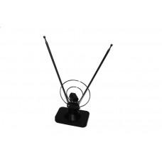 антенна комнатная ARA-020