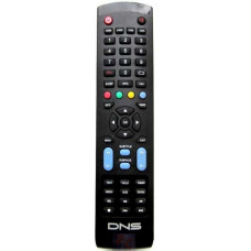 M28AM8 TV M24AM2 пульт дистанционного управления