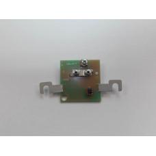 антенный усилитель LSA-417 (питание 12 в)