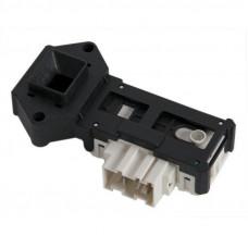 Устройство блокировки люка (УБЛ) DC64-00653C (подходит для Самсунг)