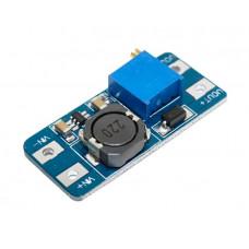 преобразователь повышающий MT3608 DC/DC MT3608 2A