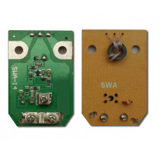антенный усилитель SWA-14, 12 в