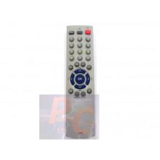 CT-8007 пульт дистанционного управления