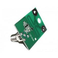 антенный усилитель LSA-045DF (5 В с F гайкой)