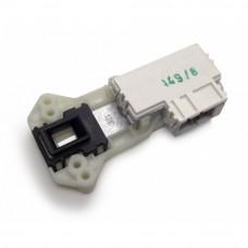 Устройство блокировки люка (УБЛ) DL-LC T85 (подходит для LG)