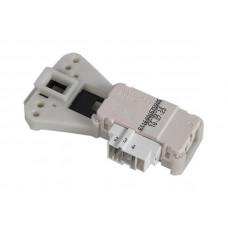 Устройство блокировки люка (УБЛ) ZV-446 (MetalFlex) C00085194 (INT005AR) AR4426 (подходит для Аристон)