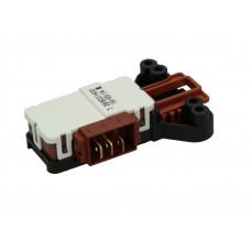 Устройство блокировка люка (УБЛ) 2805310400 (MetalFlex) (подходит для Beko)
