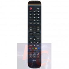 16A3000, CX509, 19A3000 (i-star) пульт дистанционного управления