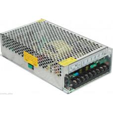 Блок питания свет ленты 220В 12В 250ВТ