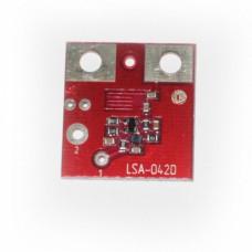 антенный усилитель LSA-042D