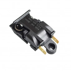 Термостат электрочайника JB-01E