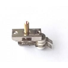 термостат для электроплиты KST021-2A